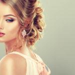 1トーン明るい肌に生まれ変わる!くすみをなくす美肌ケア方法