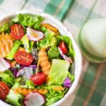 いやーなニキビは出来る前に予防を!ニキビ予防に役立つ食べ物10選