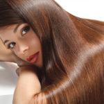 髪が抜けてしまう原因と治療方法について