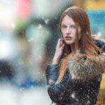 乾燥肌は治療で治す!冬でもしっとり肌をつくるケア法とは?