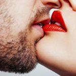 """男性の""""ヒゲ""""が二人の愛を遠ざける。女性が思わずキスしたくなる「ツルスベ男子」とは【エリー's EYE👀】"""