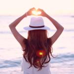 ナビジョンDRプロテクトUVで美白効果が叶う♡紫外線対策したいオトナ女子のためのアイテムって?