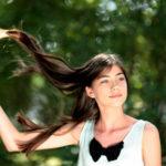 女性の薄毛対策はどうしてる?本当に効果のある薄毛対策まとめ