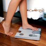 ダイエット点滴の効果は?正月太り防止にも最適なダイエット点滴の魅力♡