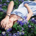 """春は""""雰囲気美人""""に変身するチャンス!新しいワタシで新生活をスタート♡【エリー's EYE👀】"""