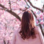 春休みは二重整形の大チャンス♡こっそり施術で可愛く!